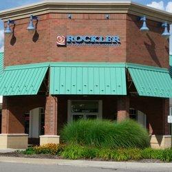 Rockler woodworking hardware get quote hardware - Michigan kitchen cabinets novi mi ...