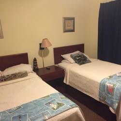 Photo Of Highland Court Motel Fairmont Mn United States Light House Room