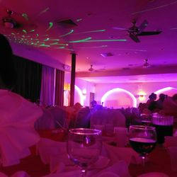 Taj Mahal Restaurant Amp Party Hall Order Food Online 76