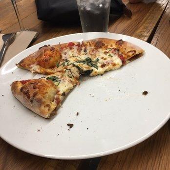 Pizza Kitchen california pizza kitchen - 96 photos & 112 reviews - pizza - 6053