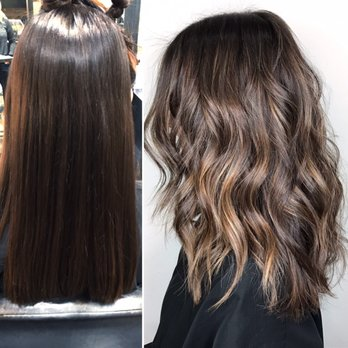 Stephanie s 39 s reviews san diego yelp for 3 brunettes and a blonde salon