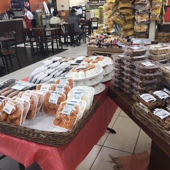 Seafood city supermarket 397 photos 167 reviews for Fish market sacramento