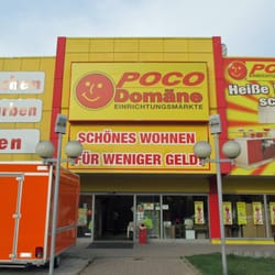 Poco einrichtungsmarkt berlin britz furniture stores Berlin furniture stores
