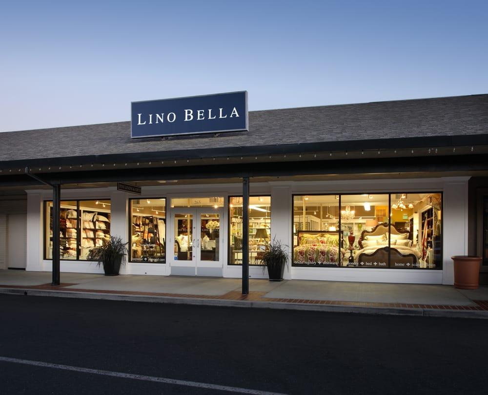 Lino Bella Closed 55 Photos 12 Reviews Home Decor