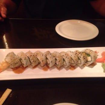 Cocoa beach thai sushi 41 photos 44 reviews sushi for At siam thai cuisine orlando fl