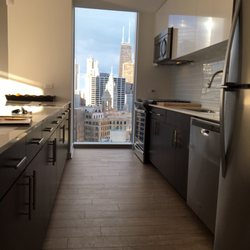 Charmant Photo Of MILA Luxury Apartments   Chicago, IL, United States.