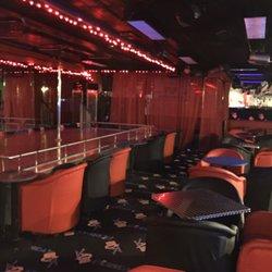 Strip clubs holiday fl