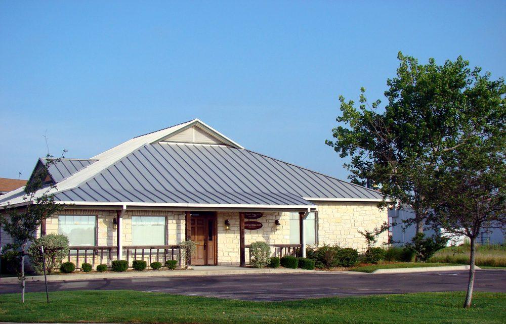 Brazos Family Dentistry, LLP: 3620 Scroggins Dr, Waco, TX