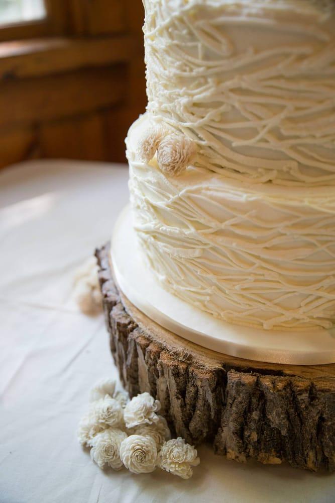 Kimberlys Cakes Desserts Grand Rapids Mi Phone Number Yelp