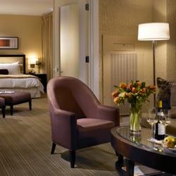 Raffaello Hotel Chicago Phone Number