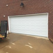 Marvelous Abbotts Garage Door Repairs