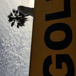 7bc8519c Golf Wang - 22 Photos & 65 Reviews - Men's Clothing - 350 North ...