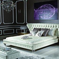Photo Of Decor Furniture   Boise, ID, United States ...