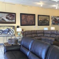 A Plus Home Furnishings 634 S Main St Cottonwood Az