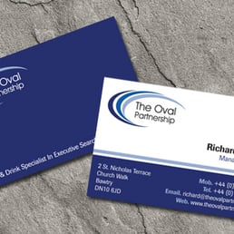 4c creatives get quote 37 photos web design ten pound walk photo of 4c creatives doncaster south yorkshire united kingdom business card design reheart Choice Image