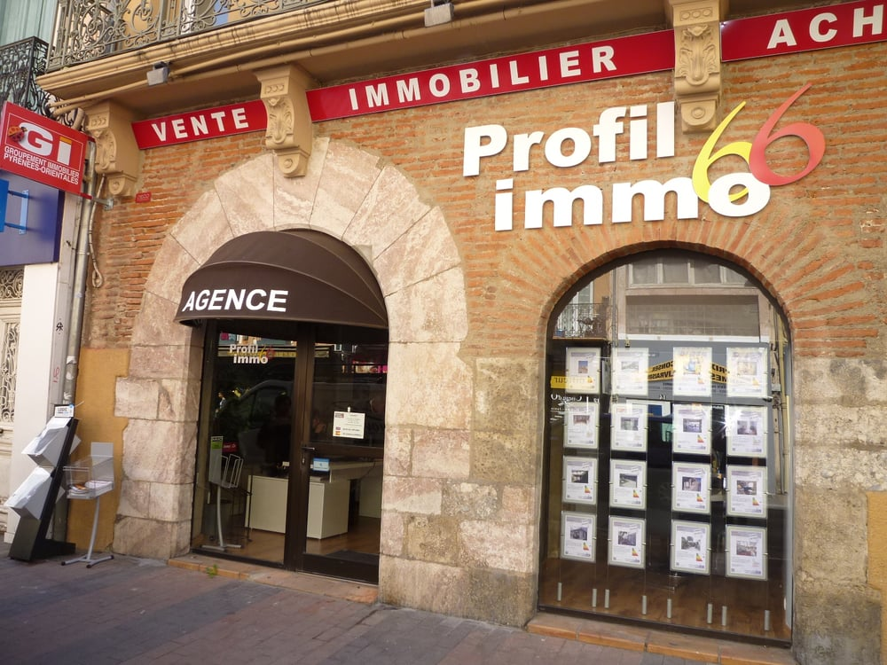 Profil immo 66 demander un devis agence immobili re for Agence immobiliere 66