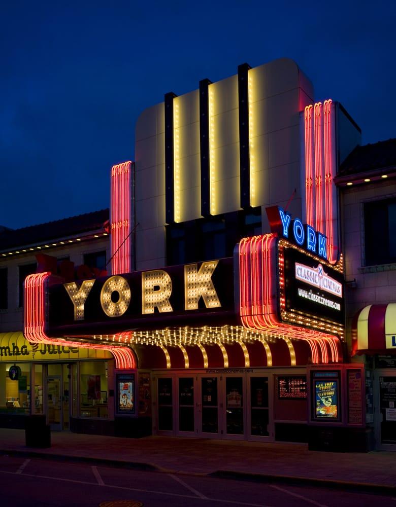 york theater. york theatre - 13 photos \u0026 74 reviews cinema 150 n street, elmhurst, il phone number yelp theater t