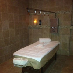 woodhouse spa naples coupons