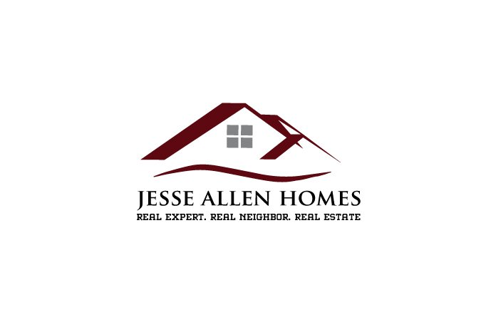 Jesse Allen Homes: 102 E Arlington Blvd, Greenville, NC