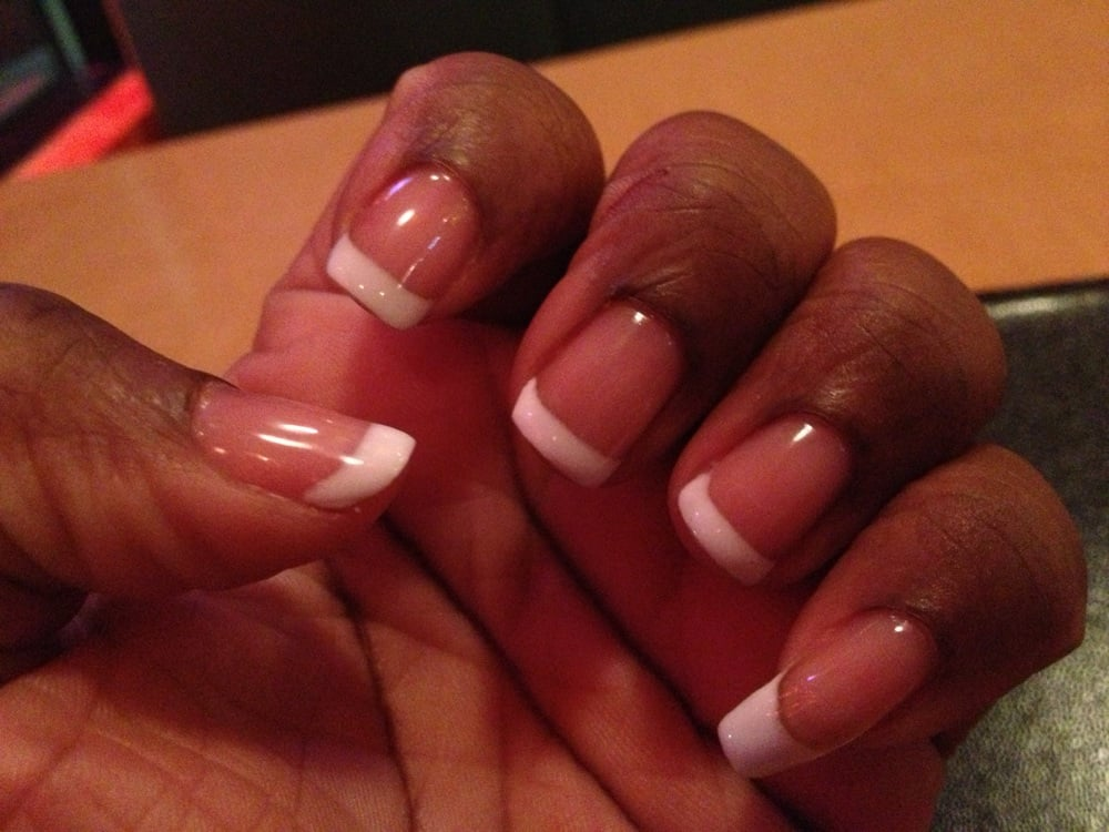 Fitchburg Nail Salon Gift Cards - Wisconsin | Giftly