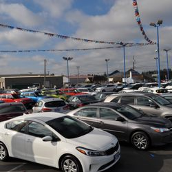 Car Pros Tacoma >> Car Pros Credit Car Dealers 4548 S Tacoma Way Tacoma Wa
