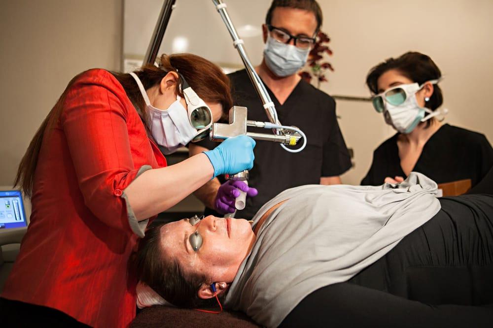 Tahoe Aesthetic Medicine - Medical Spas - 770 Northwood Blvd