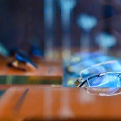 1a0f5866589 Eyeglass Repair Union City