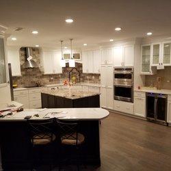 Builders Cabinet Supply - Interior Design - 438 E Roosevelt Rd ...