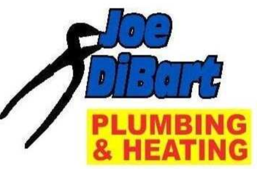 Joe DiBart Plumbing, Heating & Air Conditioning: 2033 Turnpike Rd, Elizabethtown, PA