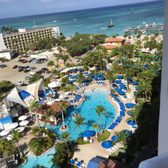 Photo Of Marriott S Aruba Ocean Club Boulevard Ca United States