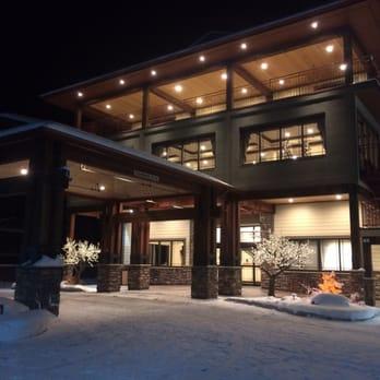 Photo Of Best Western Plus Flathead Lake Inn And Suites Kalispell Mt United