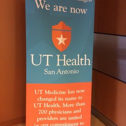 Ut Health Physicians Medical Arts Amp Research Center