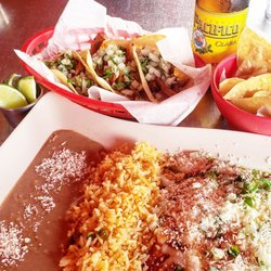 Jacalito Taqueria Mexicana Order Food Online 482 Photos 474 Reviews Mexican West Flagler Miami Fl Phone Number Menu Last Updated January