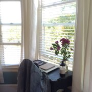 The Photo Of The Chadwick Bed U0026 Breakfast   Portland, ME, United States. The  ...