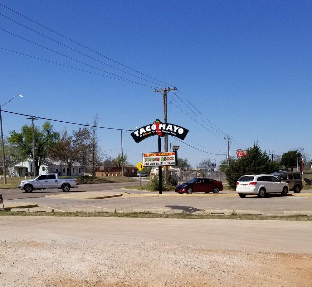 Amber Restaurant Gift Cards - Oklahoma | Giftly
