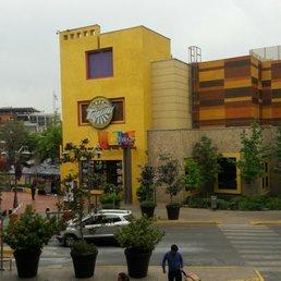 Photos For Mall Plaza Vespucio Yelp