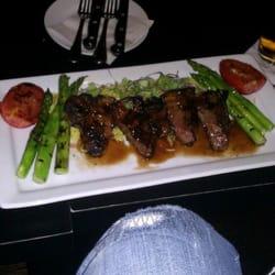 Divan Restaurant Hookah Lounge Atlanta Ga