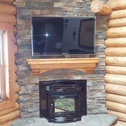 Photo Of Heritage Homes U0026 Fireplaces   Tooele, UT, United States.