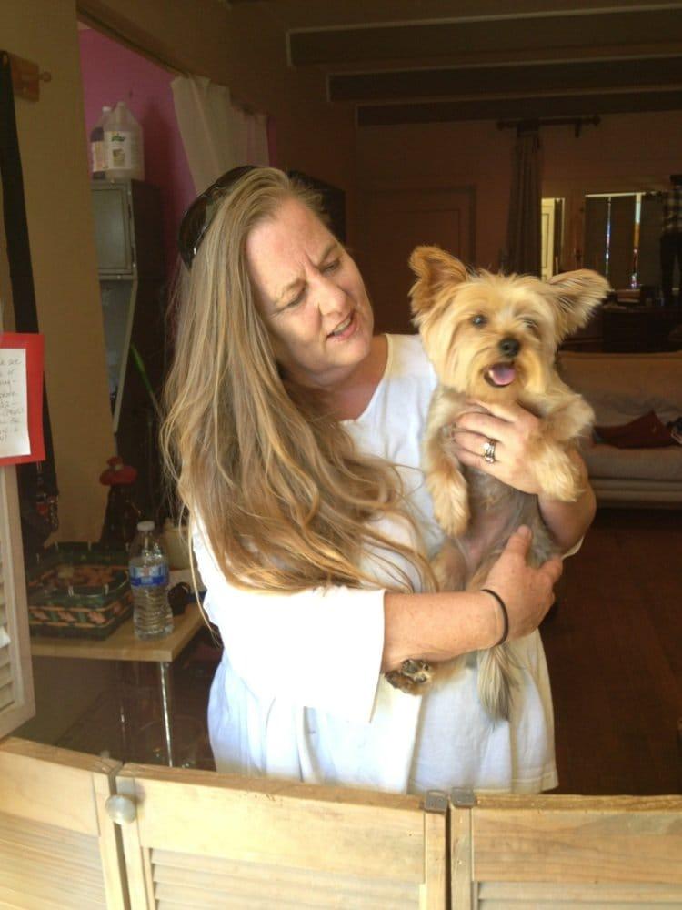 Carmel Dog Care: Carmel, CA