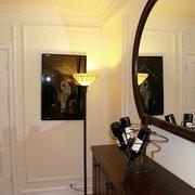 cabinet refacing chicago - 16 photos & 15 reviews - contractors