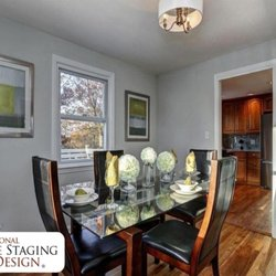 Beau Photo Of Professional Home Staging And Design New Jersey   Edison, NJ,  United States