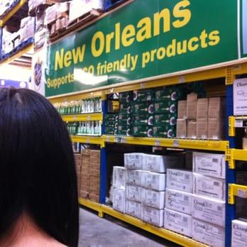 Superb Restaurant Depot   43 Photos U0026 28 Reviews   Wholesale Stores   1111 S Broad  St, Gert Town, New Orleans, LA   Phone Number   Yelp