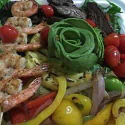 Reynas Mexican Restaurant 14 Reviews Tex Mex 707 E Kingsbury