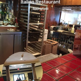 photo of olive garden italian restaurant springfield ma united states its cleaner - Restaurant Cleaner