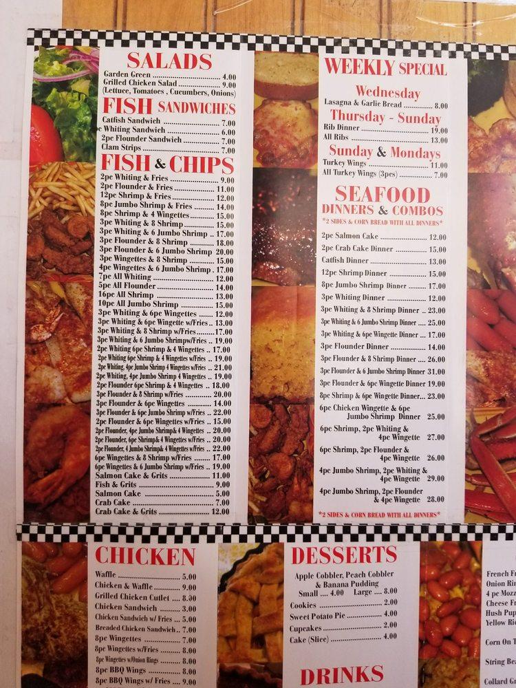 Cea Lo Cafe Bronx Ny