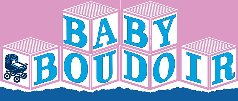 Photos For Baby Boudoir Yelp