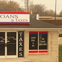 Loans London Ky