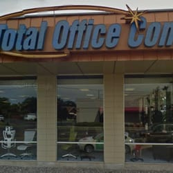 Photo Of Total Office Concepts   Walla Walla, WA, United States. 401 S