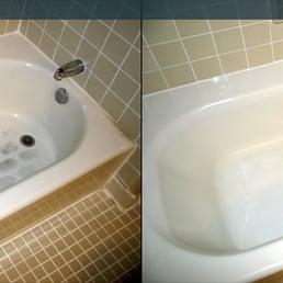Photo Of Posigrip   Las Vegas, NV, United States. Slippery Bathtubs And  Slippery