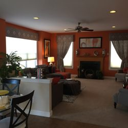 Heavenly Homes Interior Decorating - Request a Quote